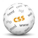 CSS-world
